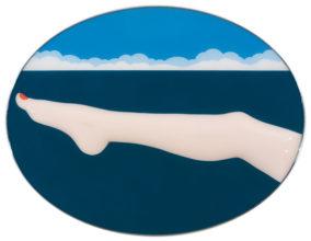 Seascape #10