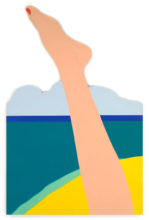 Seascape #22