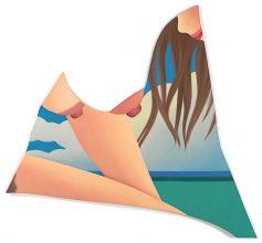 Seascape #31